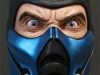 sub-zero_pop_culture_shock_sideshow_collectibles_toyreview-com_-br-2