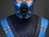 sub-zero_pop_culture_shock_sideshow_collectibles_toyreview-com_-br-3