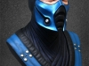 sub-zero_pop_culture_shock_sideshow_collectibles_toyreview-com_-br-4