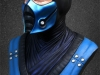 sub-zero_pop_culture_shock_sideshow_collectibles_toyreview-com_-br-5