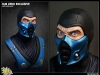 sub-zero_pop_culture_shock_sideshow_collectibles_toyreview-com_-br-6