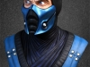 sub-zero_pop_culture_shock_sideshow_collectibles_toyreview-com_-br-7