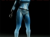 sue_storm_invisible_woman_comiquette_sideshow_colelctibles_toyreview-com_-br-5