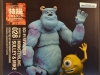 sully-mike-monstros-sa-revoltech-1
