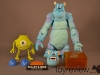 sully-mike-monstros-sa-revoltech-10