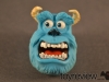 sully-mike-monstros-sa-revoltech-15