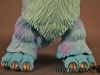 sully-mike-monstros-sa-revoltech-16