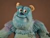 sully-mike-monstros-sa-revoltech-17