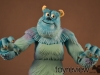 sully-mike-monstros-sa-revoltech-18