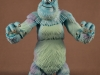 sully-mike-monstros-sa-revoltech-19