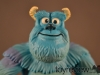 sully-mike-monstros-sa-revoltech-21