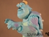 sully-mike-monstros-sa-revoltech-24