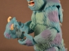 sully-mike-monstros-sa-revoltech-26-1