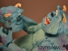 sully-mike-monstros-sa-revoltech-26