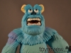sully-mike-monstros-sa-revoltech-27