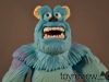 sully-mike-monstros-sa-revoltech-28