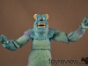 sully-mike-monstros-sa-revoltech-29