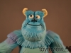 sully-mike-monstros-sa-revoltech-30