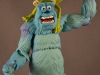 sully-mike-monstros-sa-revoltech-39