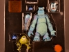 sully-mike-monstros-sa-revoltech-8