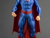 superman-new-52-artfx-statue-kotobukiya-toyreview-2