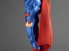superman-new-52-artfx-statue-kotobukiya-toyreview-3