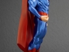superman-new-52-artfx-statue-kotobukiya-toyreview-6