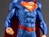 superman-new-52-artfx-statue-kotobukiya-toyreview-7