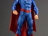 superman-new-52-artfx-statue-kotobukiya-toyreview-8