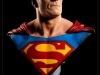 superman_lifes_size_bust_dc_comics_sideshow_collectibles_toyreview-com_-br-11