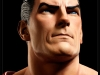 superman_lifes_size_bust_dc_comics_sideshow_collectibles_toyreview-com_-br-2