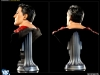superman_lifes_size_bust_dc_comics_sideshow_collectibles_toyreview-com_-br-4