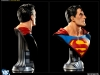 superman_lifes_size_bust_dc_comics_sideshow_collectibles_toyreview-com_-br-6