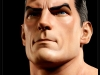 superman_lifes_size_bust_dc_comics_sideshow_collectibles_toyreview-com_-br-8
