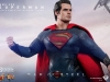 superman_man_of_steel_hot_toys_toyreview-com_-br-10