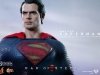 superman_man_of_steel_hot_toys_toyreview-com_-br-12