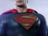 superman_man_of_steel_hot_toys_toyreview-com_-br-14