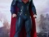 superman_man_of_steel_hot_toys_toyreview-com_-br-2