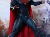 superman_man_of_steel_hot_toys_toyreview-com_-br-3