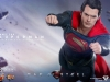 superman_man_of_steel_hot_toys_toyreview-com_-br-6