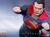 superman_man_of_steel_hot_toys_toyreview-com_-br-7