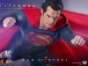 superman_man_of_steel_hot_toys_toyreview-com_-br-8