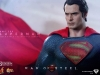 superman_man_of_steel_hot_toys_toyreview-com_-br-9
