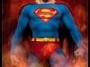 superman_super_homem_dc_comics_clark_kent_premium_format_statue_estatua_sideshow_collectibles_karl_el_toyreview-com_-br-10