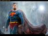 superman_super_homem_dc_comics_clark_kent_premium_format_statue_estatua_sideshow_collectibles_karl_el_toyreview-com_-br-11