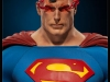 superman_super_homem_dc_comics_clark_kent_premium_format_statue_estatua_sideshow_collectibles_karl_el_toyreview-com_-br-2