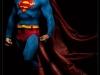 superman_super_homem_dc_comics_clark_kent_premium_format_statue_estatua_sideshow_collectibles_karl_el_toyreview-com_-br-3