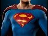superman_super_homem_dc_comics_clark_kent_premium_format_statue_estatua_sideshow_collectibles_karl_el_toyreview-com_-br-4