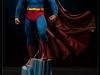 superman_super_homem_dc_comics_clark_kent_premium_format_statue_estatua_sideshow_collectibles_karl_el_toyreview-com_-br-6