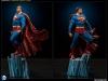superman_super_homem_dc_comics_clark_kent_premium_format_statue_estatua_sideshow_collectibles_karl_el_toyreview-com_-br-7